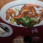 Restaurant Zum Römer Foto