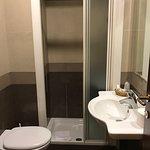 Photo de Hotel Contilia