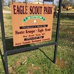 Eagle Scout Park