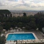 Foto van Rome Cavalieri, Waldorf Astoria Hotels & Resorts