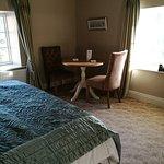 Woodenbridge Hotel & Lodge