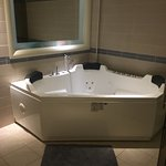 Photo de Cocca Hotel Royal Thai Spa