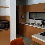 Foto de 93 Luxury Suites & Residences
