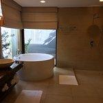 Asya Premier Suites Foto