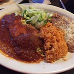 Mando's Restaurant