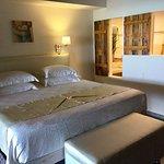 Foto di Hotel Les Ondines Sur La Plage
