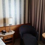 Foto de Maritim Hotel Stuttgart