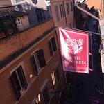 Photo de Hotel Manfredi Suite in Rome