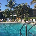 Photo of Dolphin Key Resort