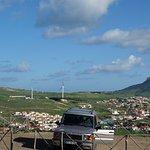 Photo of Lazermar Viagens e Turismo - Day Tours