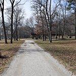 Potomac Trail