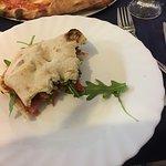 Foto di Pizzeria Sciue' Sciue'