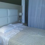 Photo of Hotel Regina A.