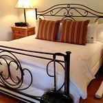 Hermosa Inn-billede