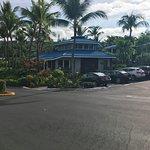 Photo de Wyndham Mauna Loa Village
