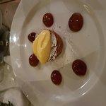 Photo of Ristorante Cozzeria Pluma