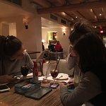 Anasazi Restaurant Foto
