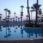 Hipotels Mediterraneo Foto