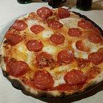 Photo of Il Padrino - Pizzeria con forno a legna