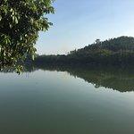 Photo de Hawana Resort GuangZhou