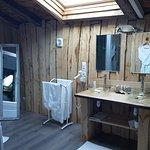 Photo of Hostellerie La Bergerie des Chapelles