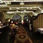 Photo of Restaurant Volkshaus