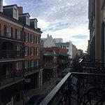 תמונה של Hotel Mazarin