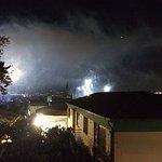 Foto de Hotel Montealegre de Valparaiso