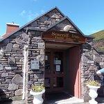 Foto di Scarriff Inn Restaurant