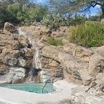 Foto de Loews Ventana Canyon Resort