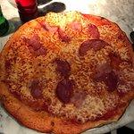 Photo of PizzaExpress - Coptic Street