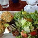 Calypso Grill Foto