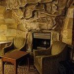 Inn of the Dove - Bensalem Foto