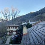 Photo of Hotel Charle