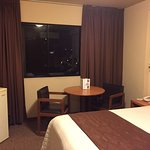 Photo of Carmel Hotel