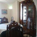 Photo of San Francesco Resort