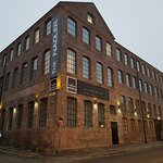 Photo of The Nadler Liverpool