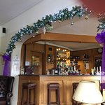 Foto de Leeford Place Hotel