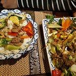 Photo of Zab Isan Thai Cuisine