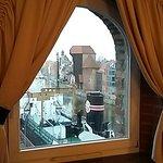 Photo de Krolewski Hotel