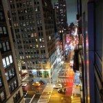 Photo de Gansevoort Park Avenue NYC