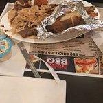 Zdjęcie Dallas BBQ - Queens