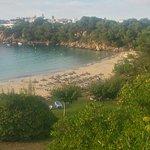 Foto di Club Hotel Aguamarina