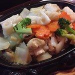 Photo of Restaurante & Bar Japones Osaka