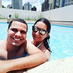 Foto de Mercure Belo Horizonte Lifecenter Hotel