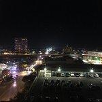 San Antonio Marriott Riverwalk Foto