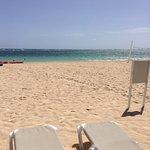 Фотография Now Larimar Punta Cana