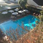 Photo de Sheraton Palo Alto Hotel