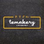 Photo of Temakery