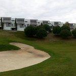 Foto de Bom Sucesso Resort